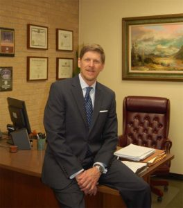 criminal-defense-attorney-Daniel-Hinich-b